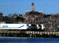 2010 city hall Gloucester Massachusetts.png