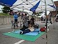 2011년 6월 10일 제24회 강원도 소방기술경연대회 DSC01436.jpg
