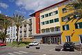 2011-03-05 03-13 Madeira 234 Ponta do Sol (5545271146).jpg