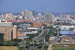 meaning of durban