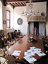2011-07 raadhuis franeker 05