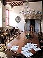 2011-07 Raadhuis Franeker 05.jpg