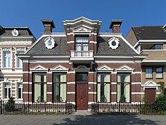 20110612 Hereweg 73 Groningen NL.jpg