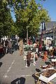 20111023 Gent (0042).jpg