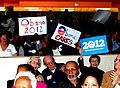 20111027 770 crowdshot (6287029229).jpg
