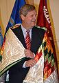 20111207-OSEC-RR-0002 - Flickr - USDAgov.jpg