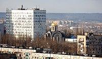 2011 - panoramio (72).jpg