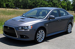 250px-2011_Mitsubishi_Lancer_Ralliart_sedan_--_06-30-2011.jpg