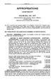 2011 North Dakota Special Session Session Laws.pdf