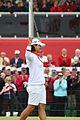 2011 Women's British Open - Tseng Yani (6).jpg