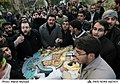 2011 attack on the British Embassy in Iran 66.jpg