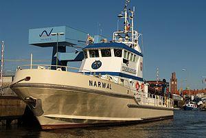 2012-05-28 Cuxhaven DSCF0085.jpg