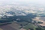 2012-08-08-fotoflug-bremen zweiter flug 0038.JPG