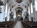 2012.03.06 - Schwäbisch Gmünd - Franziskanerkirche - 07.jpg