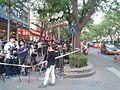 20120503 at ChaoYang Hospital.jpg