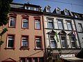 20120910 Fabrikstraße (1).JPG