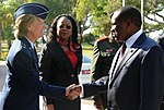 2012 International Military HIV-AIDS Conference 120507-F-NI989-012.jpg