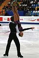 2012 Rostelecom Cup 02d 615 Penny COOMES Nicholas BUCKLAND.JPG