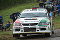 2012 rallye deutschland by 2eight dsc4998.jpg