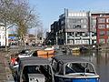2013-04-01 Utrecht 13.JPG