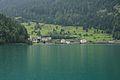 2013-08-08 08-59-44 Switzerland Kanton Graubünden Miralago Miralago.JPG