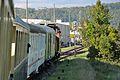 2013-10-13 14-04-28 Switzerland Kanton Schaffhausen Ramsen Moskau.JPG