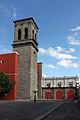 2013-12-26 Puebla Rosenkranzkapelle 02 anagoria.JPG