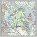 2013-Haarlemmerliede.jpg