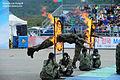 2013. 10. 제11회 지상군페스티벌 Rep. of Korea Army (4) (10304051566).jpg