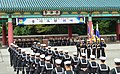 2013. 10. 홍시욱함 취역식 Republic of Korea Navy (10258255954).jpg