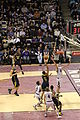 20130103 Trey Burke in the lane.jpg