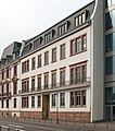 201302 Frankfurt Untermainkai 12.6199.jpg