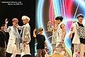 20130309 마이네임 롯데월드 TBS eFM 공개방송 20.jpg