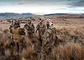 20130606 OH H1013410 0010.JPG - Flickr - NZ Defence Force.jpg