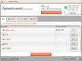 2013080901 Ubuntu One.png