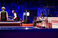 2013 3-cushion World Championship-Day 5-Final-36.jpg
