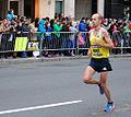 2013 Boston Marathon - Flickr - soniasu (59).jpg