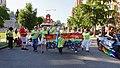 2013 Capital Pride - Kaiser Permanente Silver Sponsor 25769 (8996213343).jpg