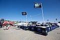 2013 Dubai7s - Land Rover MENA (11188211123).jpg