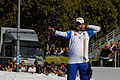 2013 FITA Archery World Cup - Men's individual compound - Semifinal - 29.jpg