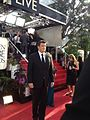 2013 Golden Globe Awards (8378767159).jpg