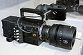 2013 Sony CineAlta 4K cam 2013 CP+.jpg