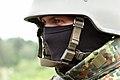 2014-06-02. Тренировка батальона «Донбасс» 11.jpg