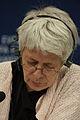 2014-07-01-Europaparlament Barbara Spinelli by Olaf Kosinsky -8 (2).jpg