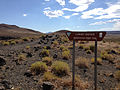 2014-07-18 16 26 06 Lunar Crater Observation Point Trail.JPG