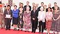 2014-08-30 Ordem de Timor-Leste.jpg