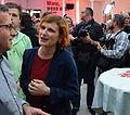2014-09-14-Landtagswahl Thüringen by-Olaf Kosinsky -11.jpg