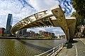 2014-09-15 Puente Zubizuri - panoramio.jpg