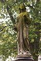 2014-10-01-Allegheny-Cemetery-Fisk-02.jpg