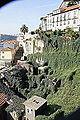 2014-P114 Porto (15706673201).jpg